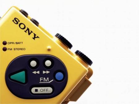 cg-art-sony-870x652